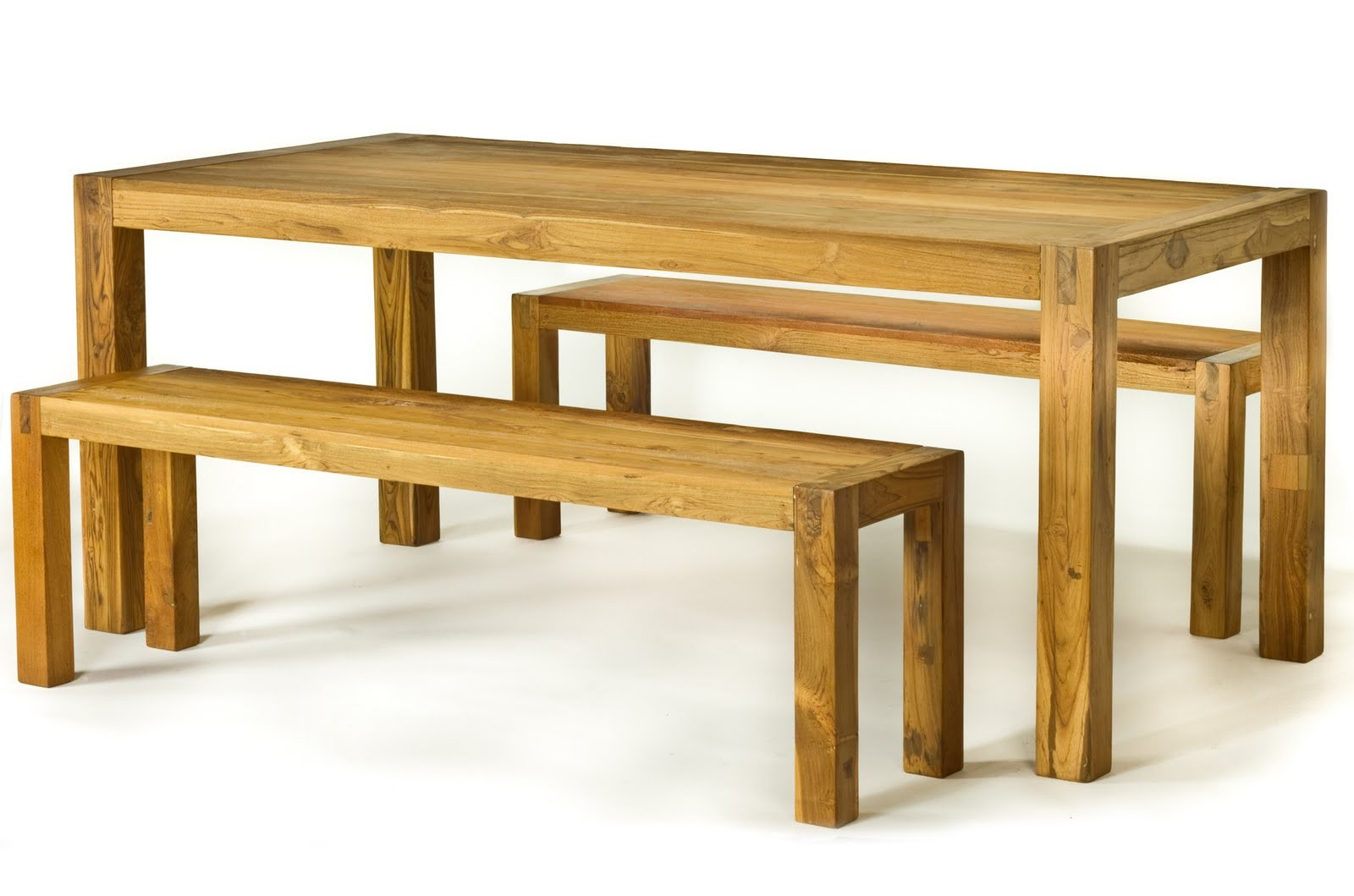 Best Reclaimed Wood Outdoor Furniture And Furniture Custom