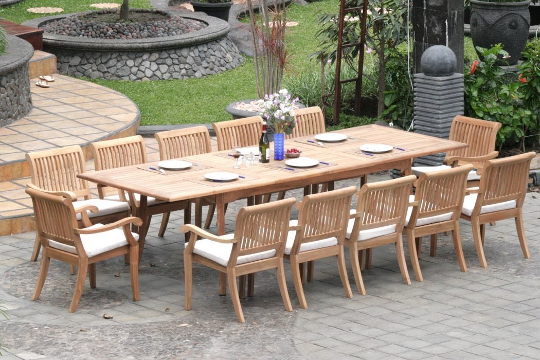 amazing outdoor patio dining furniture