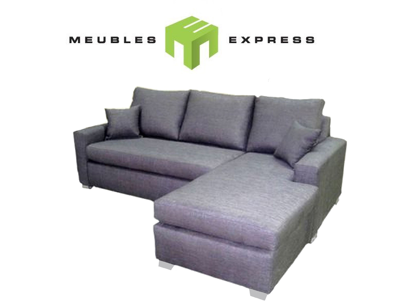 best sofa express furniture with accueil salon mobilier de salon sofa avec meridienne interchangeable 81
