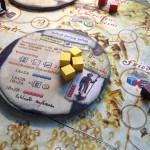 Questkarte