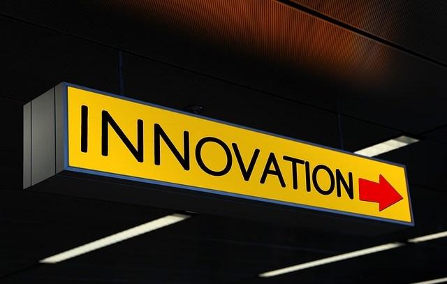 Soziale Innovation und Nachhaltige Transformation