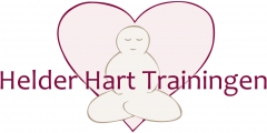 Helder Hart Trainingen