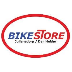 Logo-Bikestore-250x250