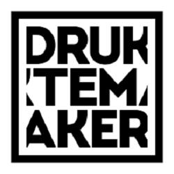 Logo-Druktemaker-250x250
