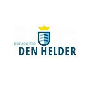 Logo-Gemeente-DH-350x350
