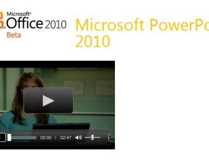 PowerPoint_2010