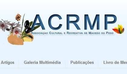 A.C.R.Macedo_do_Peso