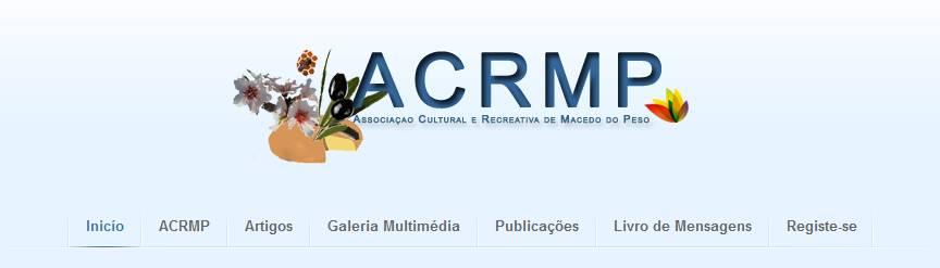 A.C.R.Macedo_do_Peso