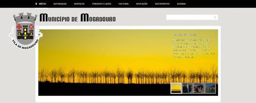 mogadouro_500