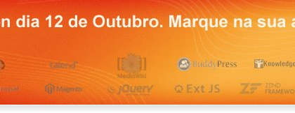 CRM Acceleration a 12 de Outubro em Lisboa