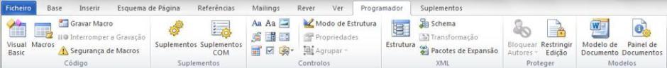 menu-programador