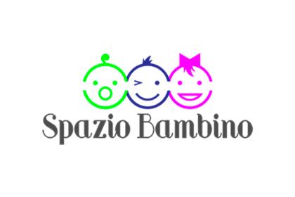 Loja Online Spazio Bambino