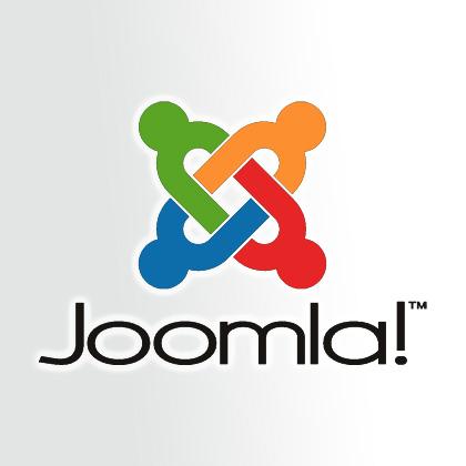 Sites Joomla