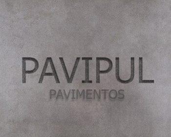 Site Pavipul - Floor Creations