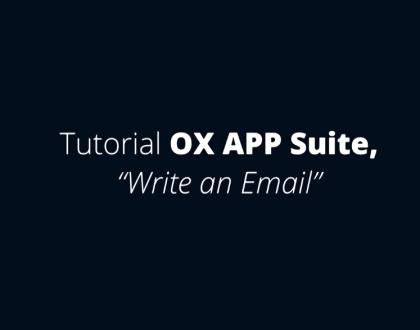 ox-excrever-um-email