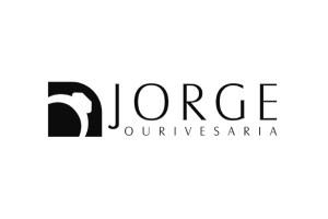 jorge-ourivesaria-website