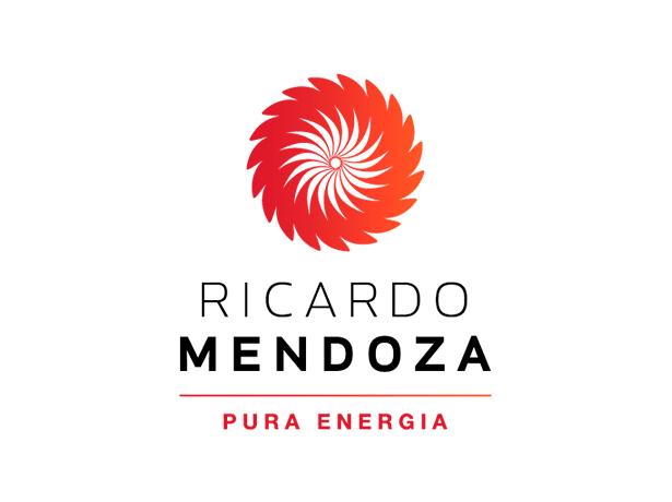 ricardomendoza-mental-coach-website