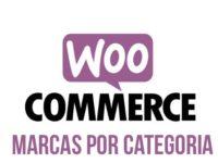 woocommerce-marcas-categoria