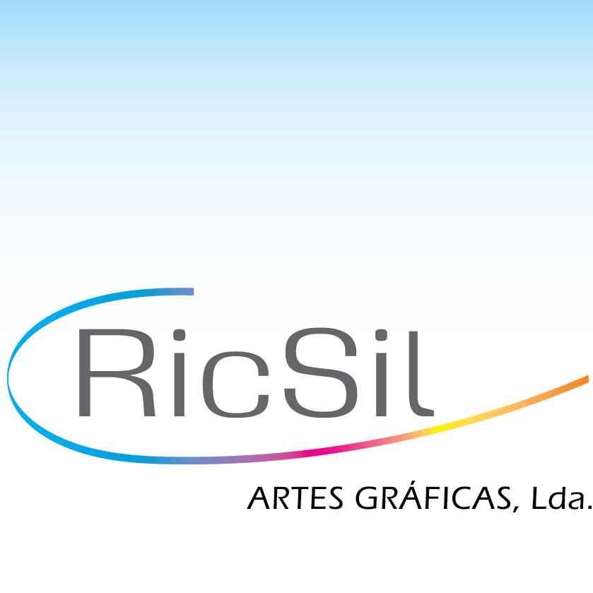 Ricsil - Artes Gráficas