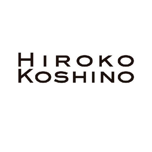 HirokoKoshino