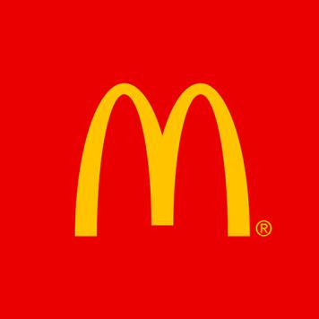 McDonaldsq