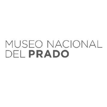 MuseoPrado