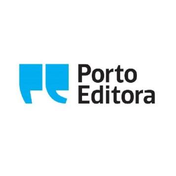 PortoEditora