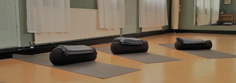 5 vormen uitgelegd – mindfulness voor nuchtere mensen (deel 1)