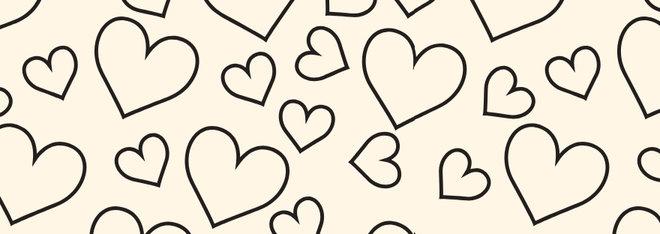 3 ideeën over liefde en mindfulness