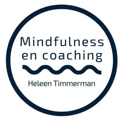 Mindfulness en coaching