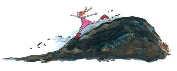 kinderboekenillustratie