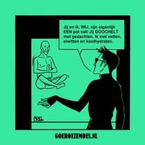 grzm_21 goochelen met gedachten klein