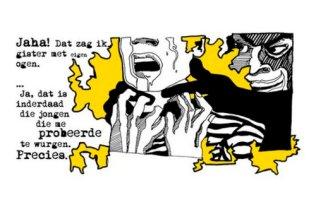 allemaal_buurmeisje_-_een_121791_page11