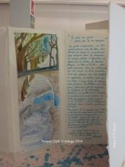 OPT Helene Rosat O visite Betton2371