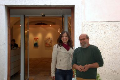 vernissage Palazzo Libera-2_0659