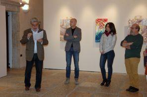 vernissage Palazzo Libera-9_0670