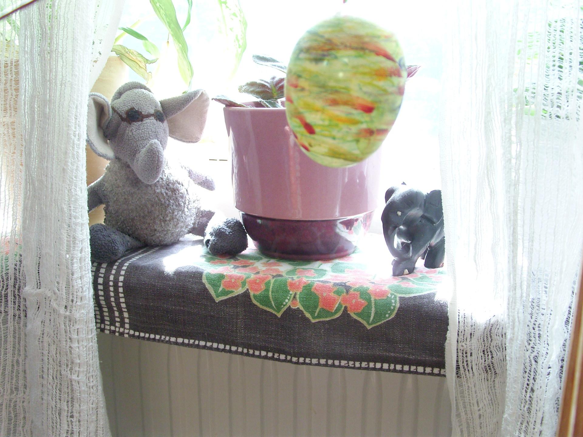 fönsterbräda 1