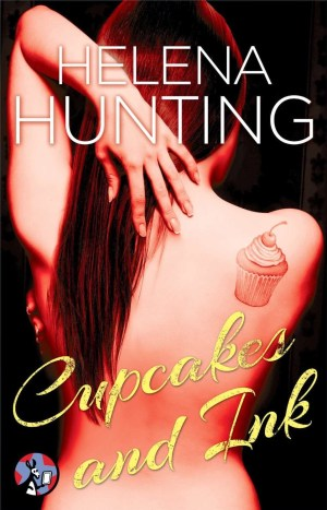 Cupcakes+and+Ink+cover+on+amazon.jpg