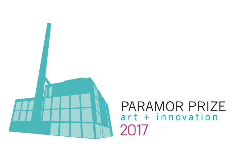 Invitation – Paramor Prize at Casula Powerhouse Arts Centre