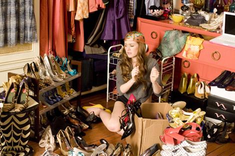 Confessions-Shopaholic-d03