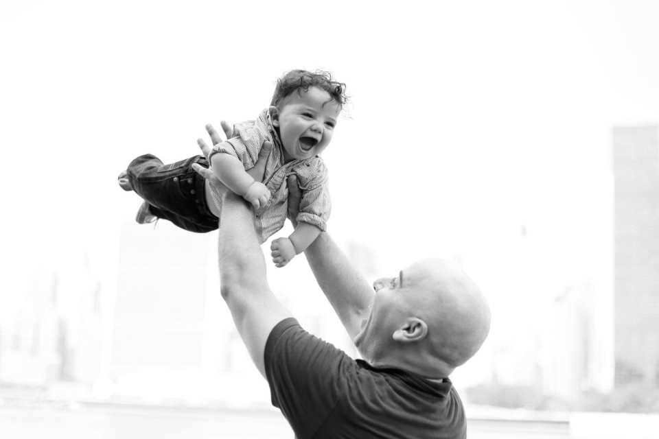 nyclifestylefamilyphotographerbackup