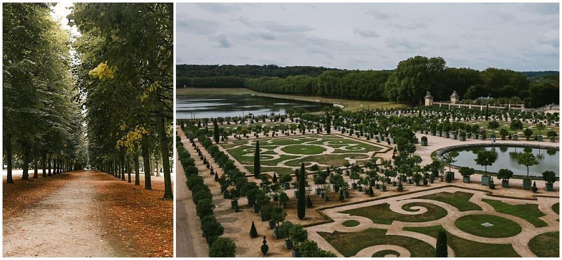Versailles + Paris Family Portrait Session The Comédie-Française with Destination Family Photographer Helena Woods Versailles