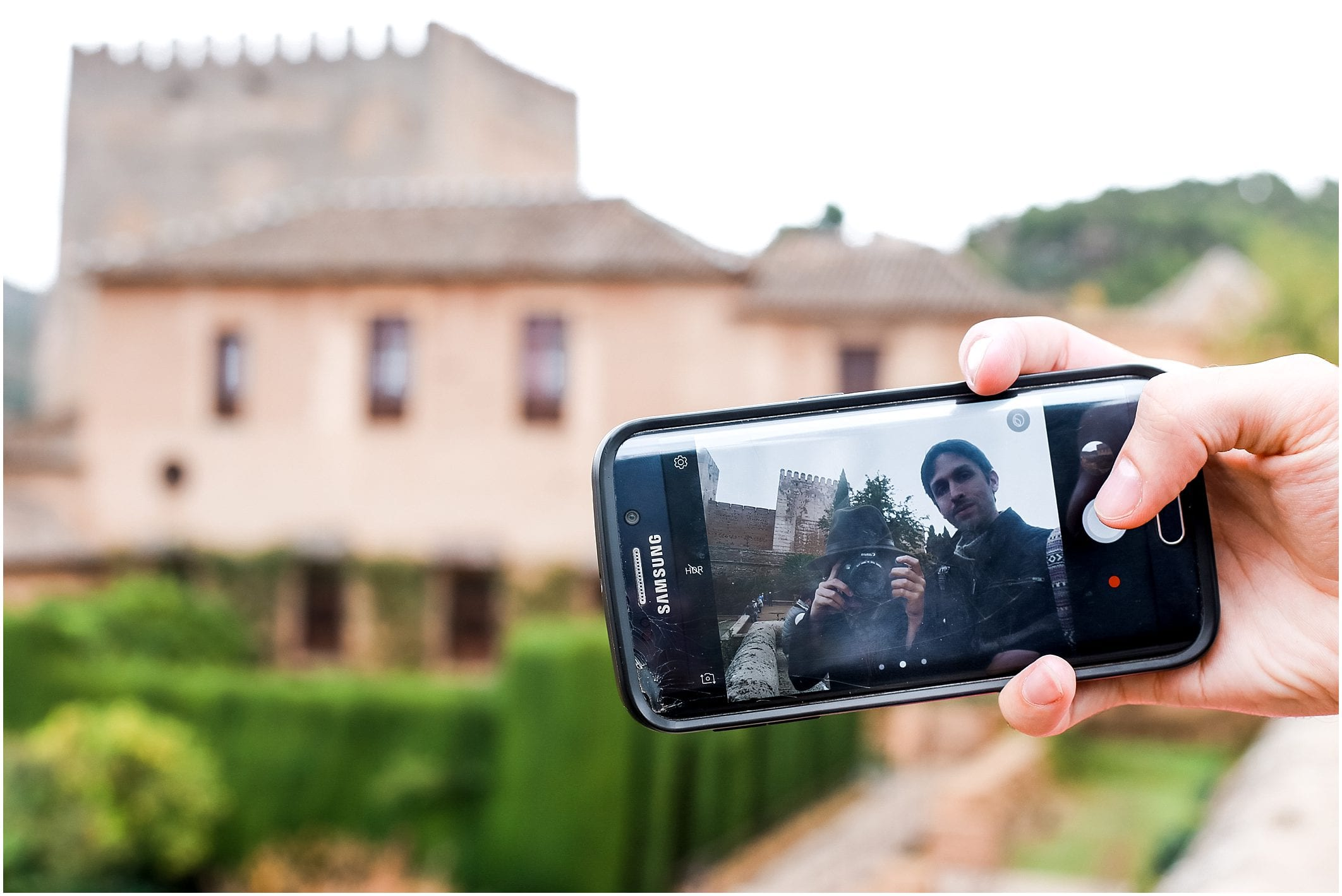 5 Most Underrated Small Cities in Spain You Must Visit! Salamanca, Caceres, Cordoba, Granada, Aranjez - Photographer / blogger Helena Woods