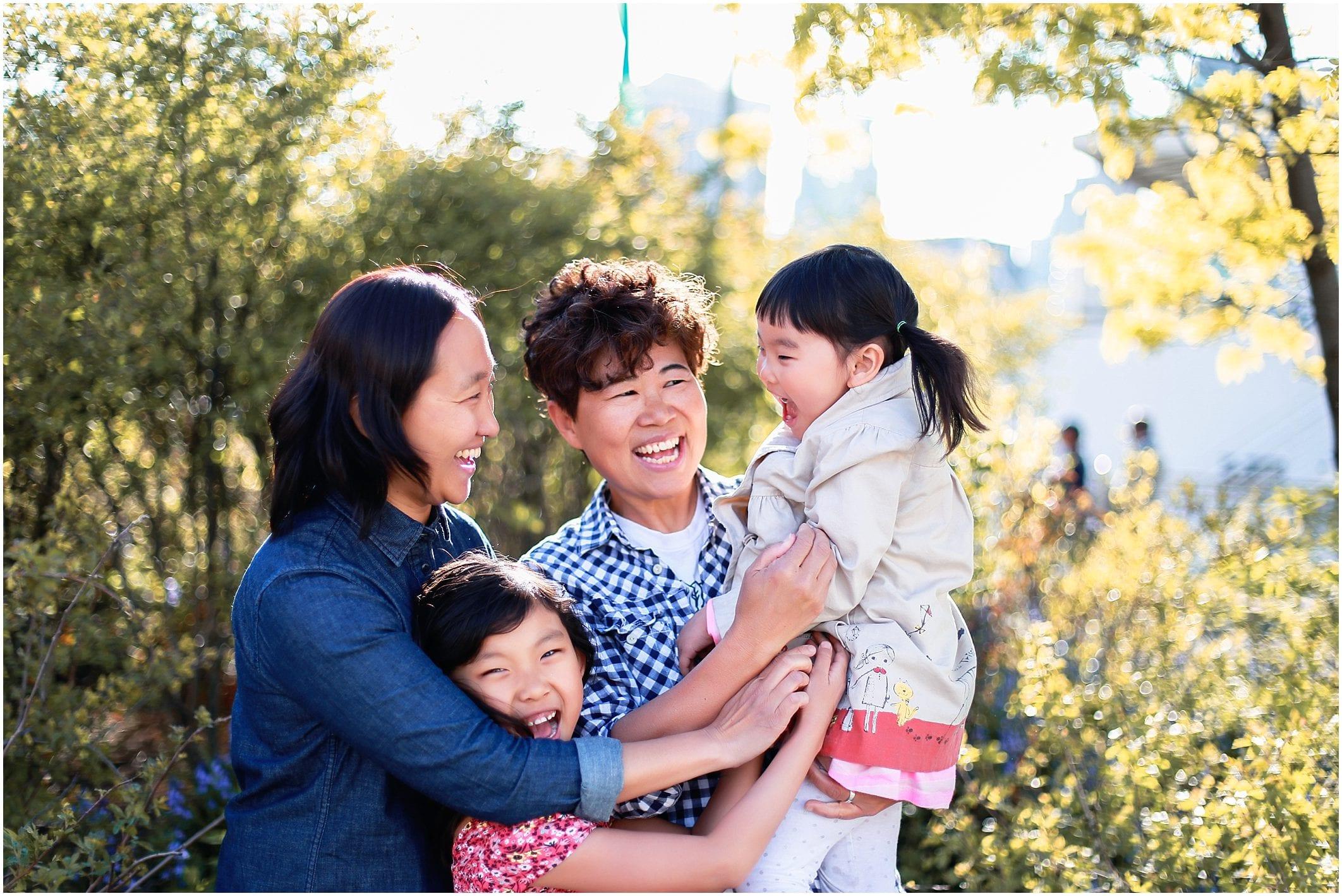 Families of New York: Helena Woods Destination Family Children's Portraiture Central Park Gantry Plaza State Park Long Island Prospect Park Brooklyn