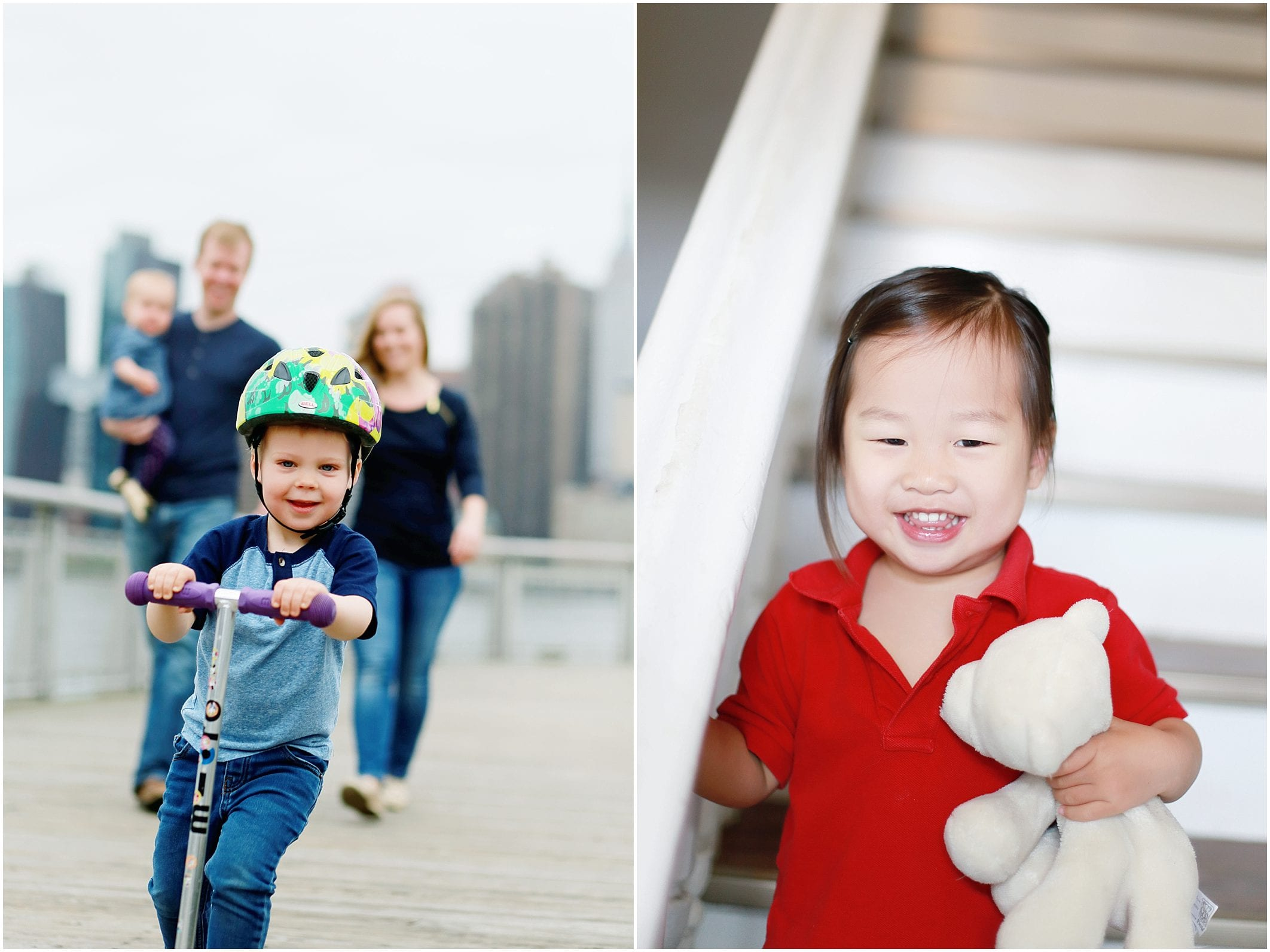 Children of New York: Helena Woods Destination Family Newborn Children's Portraiture shares her favorite sessions and kids in New York City. Locations featured: Central Park Gantry Plaza State Park Long Island Prospect Park Brooklyn