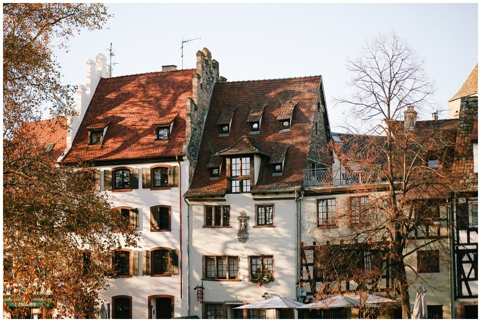 Expat guide to moving to Strasbourg France