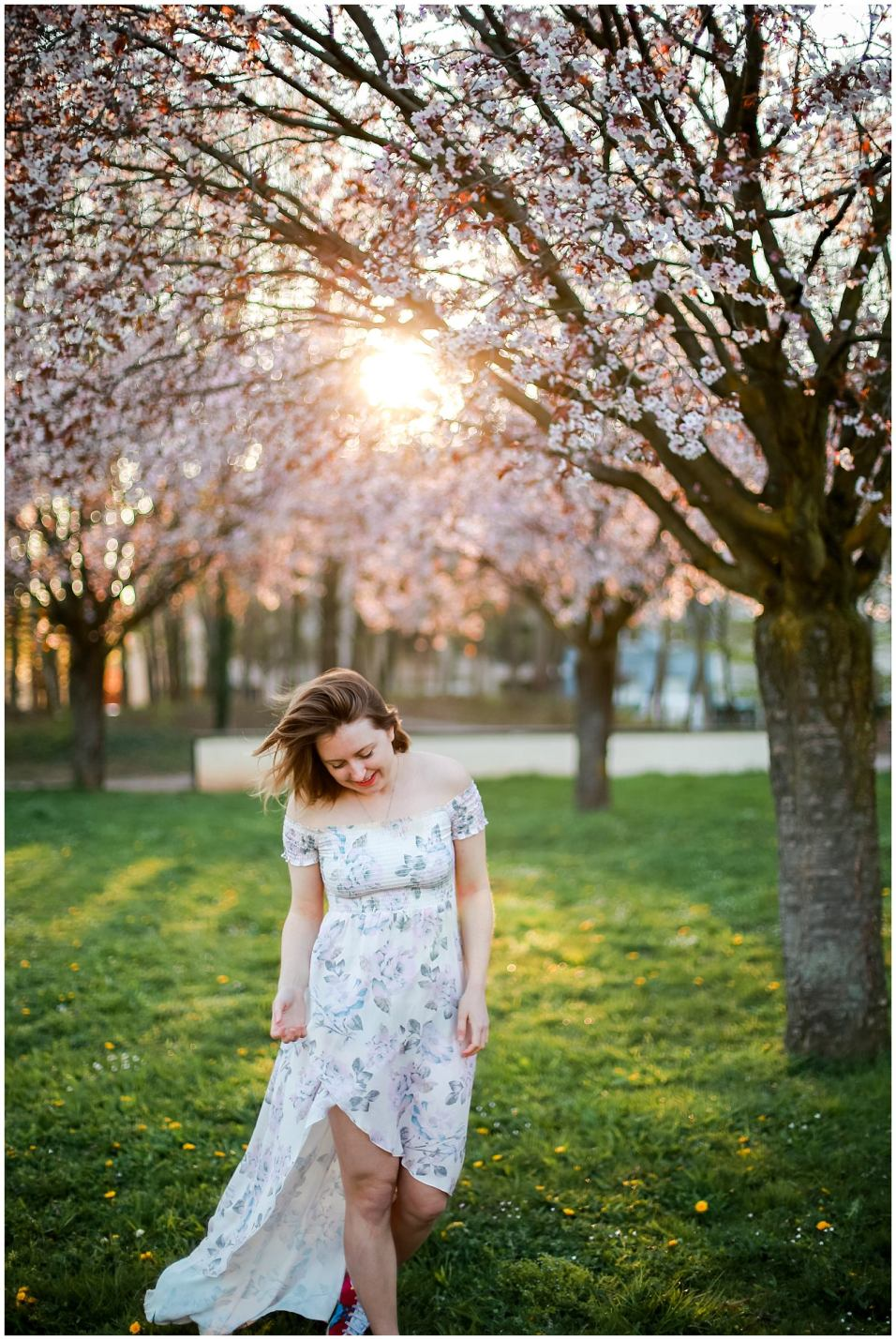 Helena-Woods-Spring-Blossoms-Clean-Heart-Simple-Joys-Blog_0559