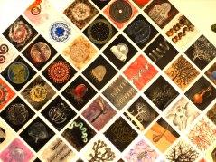 g-mosaico-detalledos