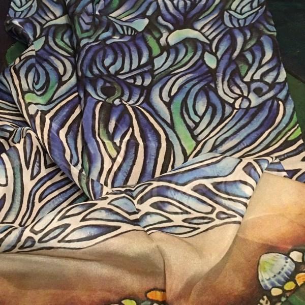 seathings artscarf