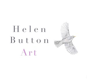 Helen Button Art